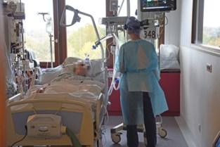 Grote drukte op Intensieve Zorg: Sint-Blasius en ASZ moesten al enkele patiënten overbrengen naar andere ziekenhuizen<BR />