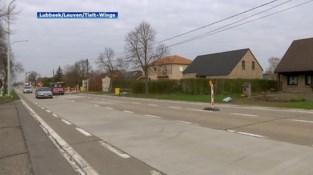 Wegen en Verkeer gaat inwoners Leuven, Lubbeek en Tielt-Winge betrekken bij herinrichting Diestsesteenweg