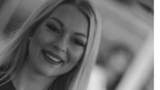 """Merel (20) dient klacht in tegen jongeman die haar al anderhalf jaar stalkt: """"Negeren heeft geen zin"""""""