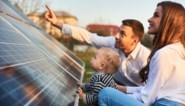 Compensatie voor gedupeerde eigenaars van zonnepanelen houdt stand: wat betekent dat voor jou?