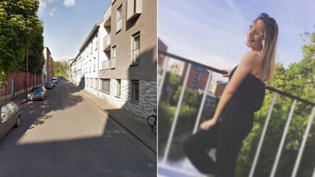 "Vriend overleden Jana (18) blijft in cel: ""Willen weten wat die nacht gebeurd is"""