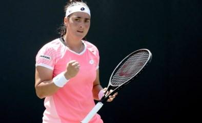 """Tennisster Alizé Cornet schoffeert openlijk Franse minister van Sport: """"Ze is een ramp"""""""