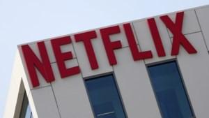Netflix en Sony sluiten megadeal