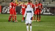 Net op tijd onder stoom: Standard duikt top acht in na ruime 0-4-overwinning op bezoek bij Eupen