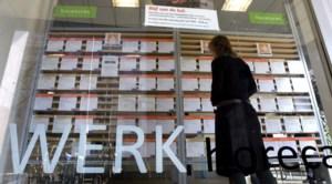 Stad krijgt 1,2 miljoen euro om kwetsbare jongeren naar arbeidsmarkt te leiden