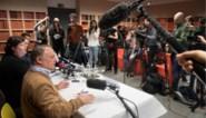 """""""Vlaamse nieuws leek even op dat van Rusland"""": hoe Marc Van Ranst en collega's het coronadebat domineerden"""