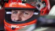 """Mercedes: """"Het deed pijn dat Michael Schumacher tijdens F1-comeback niet kon winnen"""""""