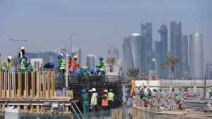 Ook Groen wil dat ministers wegblijven van WK voetbal in Qatar