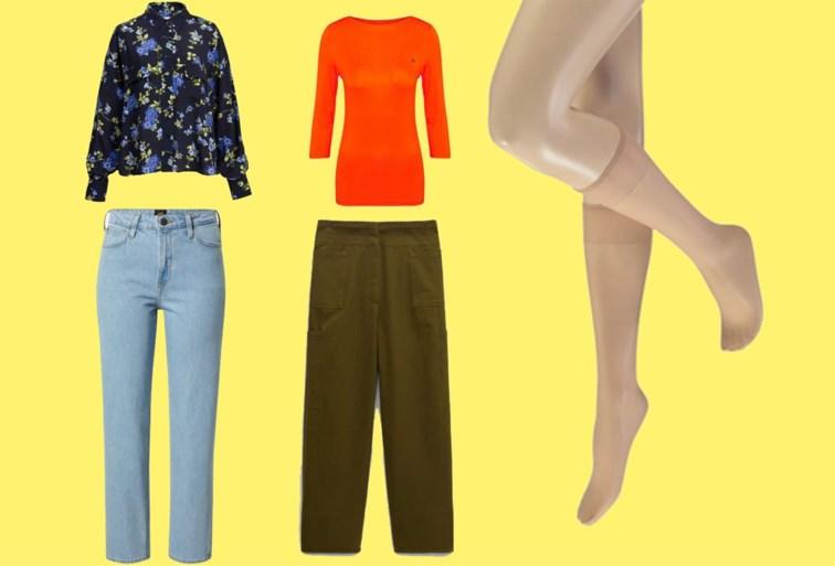 Zo smokkel je de lente in je outfits (zonder kou te lijden)