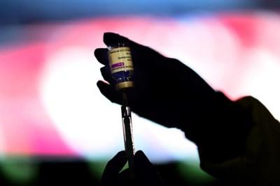 Wat als je je eerste prik met AstraZeneca-vaccin al hebt gekregen en wat is het gevolg van de leeftijdsbeperking?