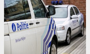 Berlaar zet volgende stap richting fusie politiezones