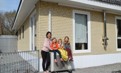 """Kleinschalig wonen is de toekomst, maar woonwagenpark wordt bedreigd: """"Als dit weg moet, zijn we al onze centen kwijt"""""""