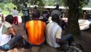 Zeker veertig mensen komen om bij verkeersongeval in Congo