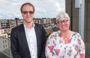 Geen tegenkandidaten voor Rik Van de Walle bij rectorverkiezing UGent