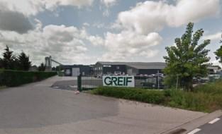 Vijfenveertig banen bedreigd bij verpakkingsbedrijf Greif
