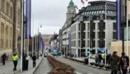 Man ligt negen jaar dood in flat in Noorwegen