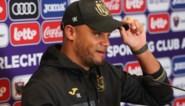 """Topper tegen Club Brugge is de wedstrijd van het jaar voor Anderlecht: """"Al sinds het verlies in oktober zit ik met deze match in mijn hoofd"""""""