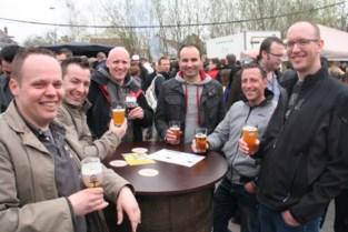 Toer de Geuze online te volgen met bierbox