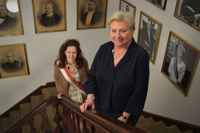 """Verkiezing Wieltjesprinses viert vijftigste verjaardag: """"Je doet het omdat je trots bent op je stad"""""""
