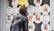 Aantal nieuwe vacatures bij VDAB op hoogste niveau in vijf jaar