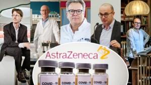 222 gevallen van trombose op 34 miljoen vaccinaties met AstraZeneca: is dat het risico wel/niet waard?