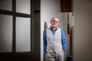 Redacteur Peter De Rop lanceert online solovoorstelling over vader Marcel