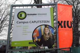 Freinetonderwijs van Campus Caputsteen formeel gevalideerd