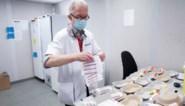Geen lange wachttijden meer voor Gentse reservelijst coronavaccin, maar onduidelijk of ze gebruikt wordt