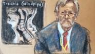 """Longspecialist op proces George Floyd: """"Ook een gezond persoon zou bij die arrestatie overleden zijn"""""""