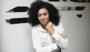 Nu Sihame El Kaouakibi opstapt uit Open VLD: Wat met haar zitje in Vlaams Parlement? Wat kan haar rol nog zijn?