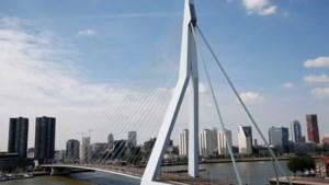 Rotterdam en Den Haag zijn samen kandidaat voor Tourstart 2024 of 2025
