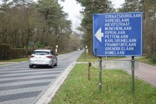"""De Europese wijk in Mol: """"Alles is volgebouwd, maar de rust is gebleven"""""""