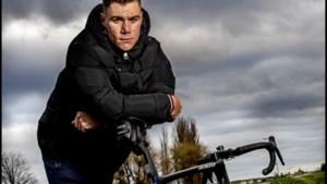 """Sprinter Fabio Jakobsen maakt zijn comeback in Ronde van Turkije sinds zijn zware valpartij: """"Ik weet nu dat het leven eindig is"""""""
