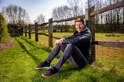 """Sep Vanmarcke blikt terug op een voorjaar vol pech: """"Ik ben geen Peter Sagan of Wout van Aert. Fysiek kan ik zo hoog niet geraken"""""""