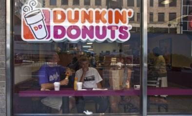 GETEST. Vegan donuts van Dunkin' Donuts: veganistisch, maar ook lekker?