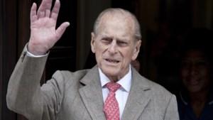 Prins Philip (99) overleden: de enige die de Queen mocht tegenspreken, en dat nog deed ook