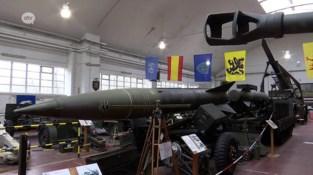 Jambon wil Gunfire Museum niet zomaar laten verdwijnen uit Brasschaat