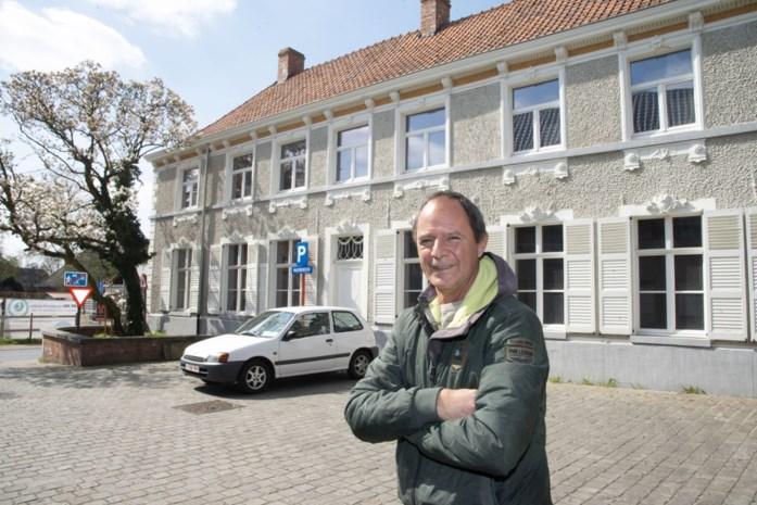 Na jarenlange verwaarlozing van omstreden monument: Huis Maes heeft oude glorie terug