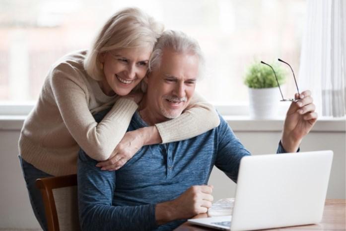 Sneller met pensioen? Vier 'ontsnappingsroutes' om vroeger te stoppen met werken