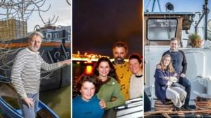 Steeds meer Vlamingen willen op een woonboot wonen, maar waarom en hoeveel kost dat eigenlijk?
