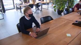 Antwerpenaar bij invloedrijkste ondernemers onder de 30 jaar