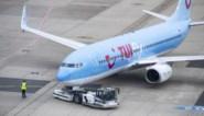 Vliegtuig van Tui komt in problemen nadat elke vrijgezelle vrouw aan boord gewicht van kind toegewezen krijgt