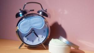 Schoonheidsslaap in een potje: zin en onzin van nachtcrème smeren