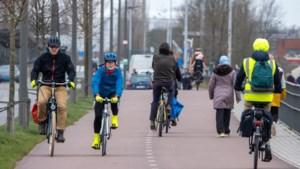 De Grote Versnelling moet functioneel fietsgebruik vergroten