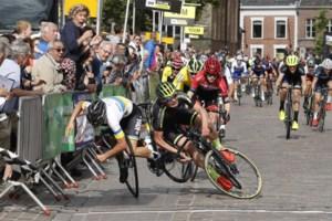 Albertsvrienden Laarne organiseren op 4/9 Vlaams kampioenschap