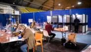 65.000 stemmen van 70-plussers niet meegeteld bij Nederlandse verkiezingen