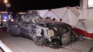"""Werkgever vrachtwagenchauffeur over dodelijke klap in Temse: """"Geen schijn van een kans"""""""