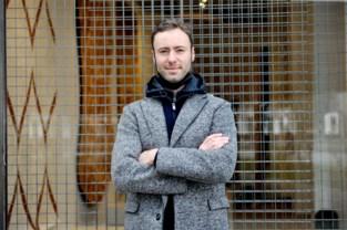 """West-Vlaams bedrijf verkoopt luxetapijten vlakbij De Krook: """"Fantastische ligging"""""""