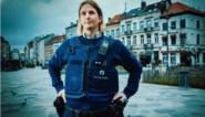 Politie-inspecteur uit 'Flikken BXL' kampt al maand met migraine na eerste spuit AstraZeneca