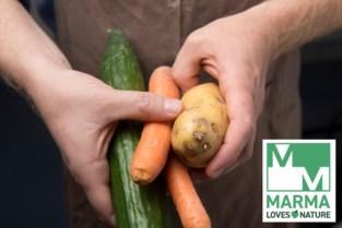 Marma verhuist van de Grijpen naar Feed Food Health-campus